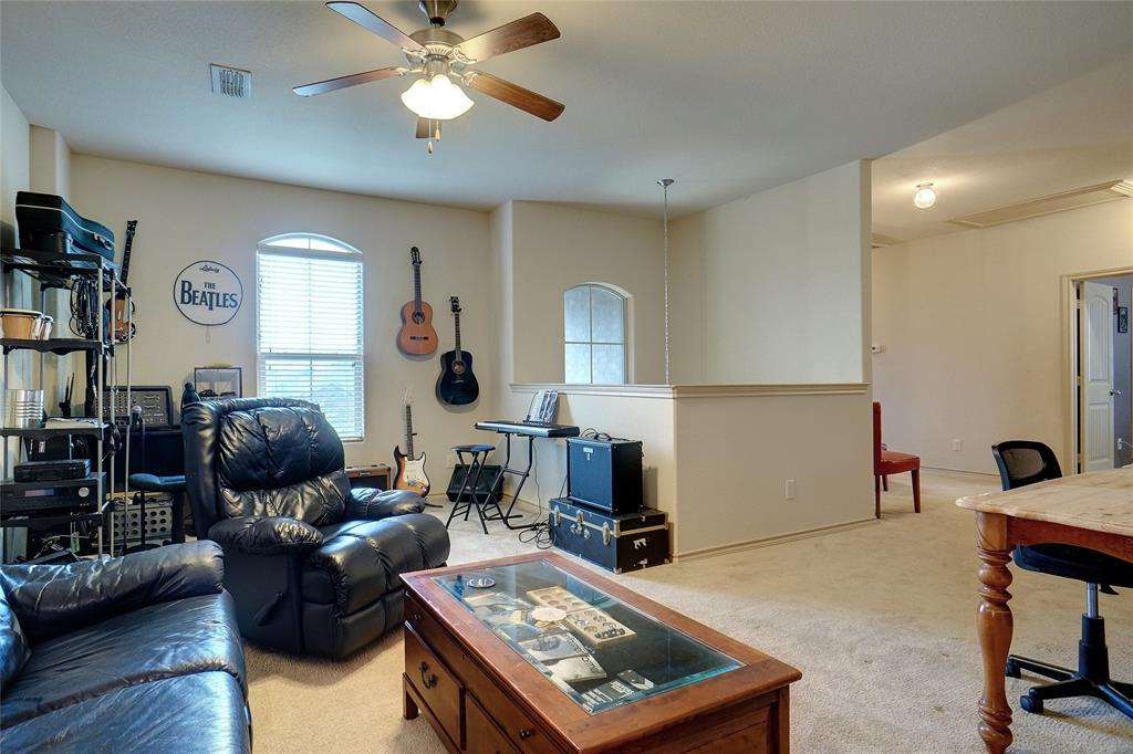 1841 Capulin  Road, Fort Worth, Texas 76131 - acquisto real estate best designer and realtor hannah ewing kind realtor