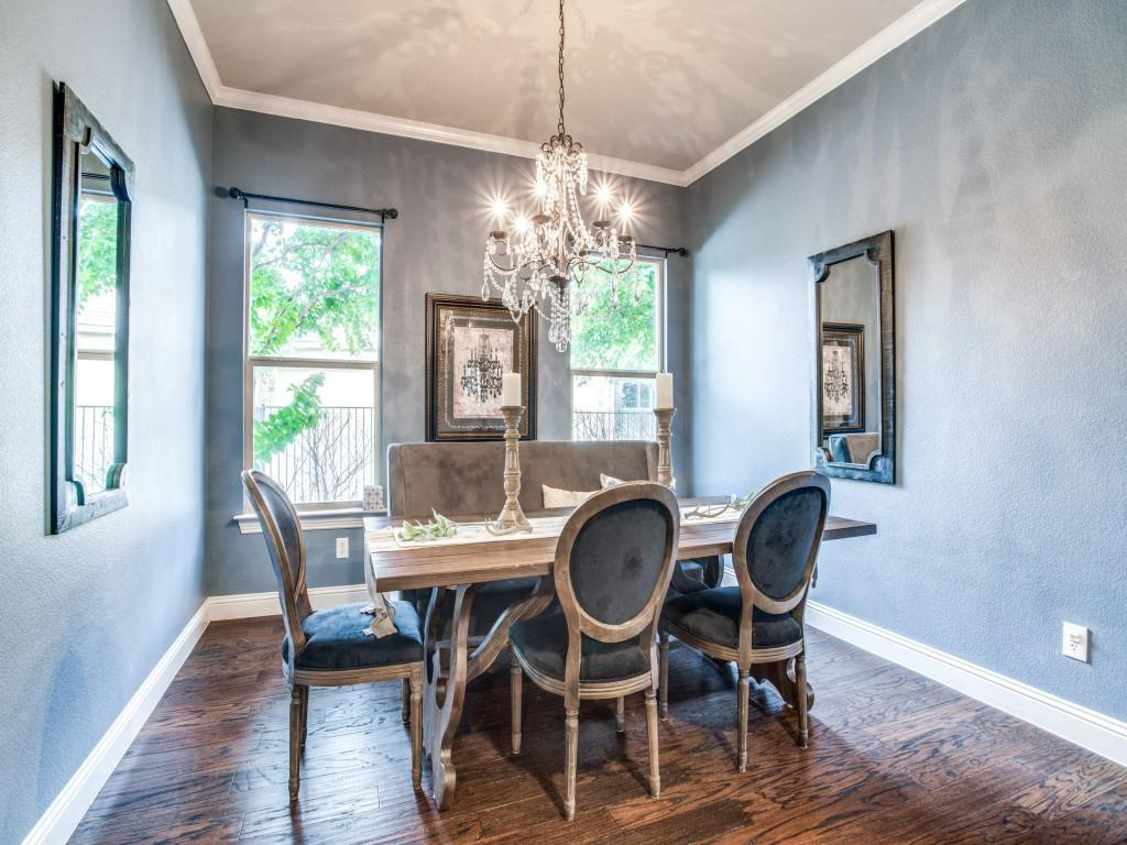 8001 Keechie  Drive, McKinney, Texas 75070 - acquisto real estate best celina realtor logan lawrence best dressed realtor