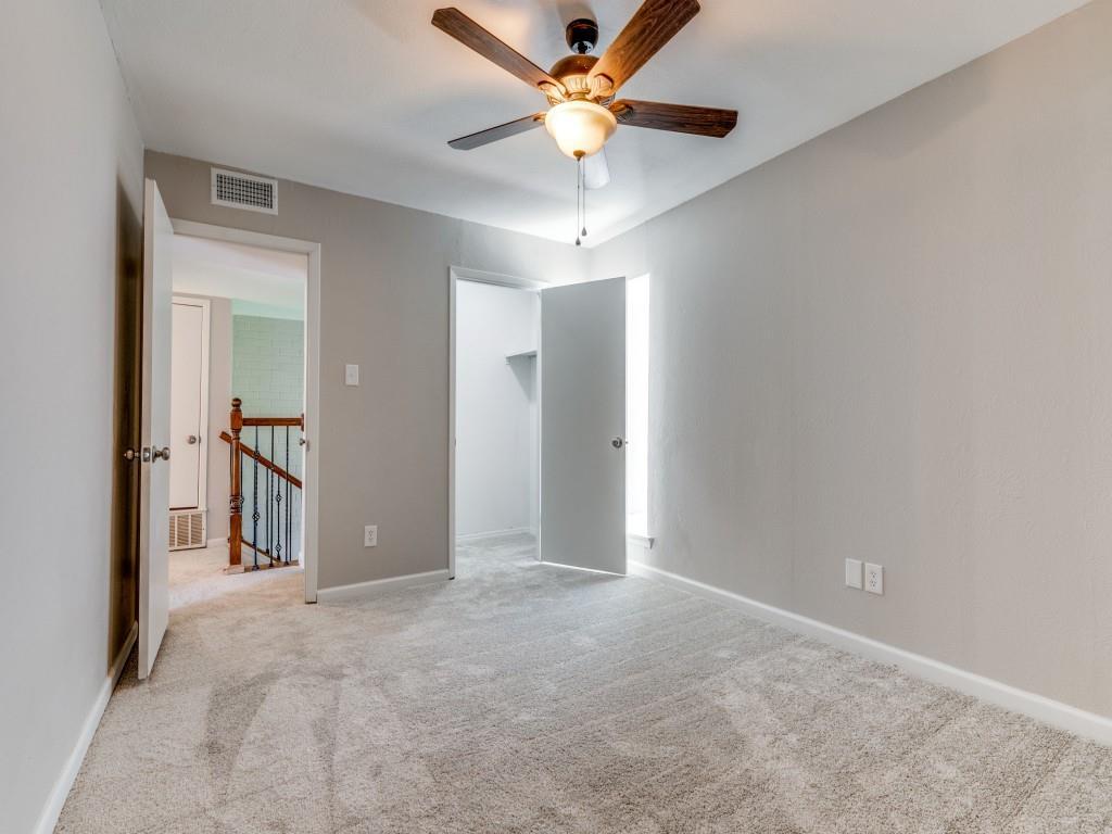2315 Chapel Hill  Lane, Arlington, Texas 76014 - acquisto real estate best new home sales realtor linda miller executor real estate