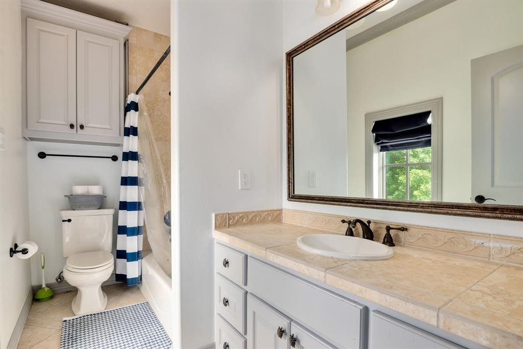 3508 Mcfarlin  Boulevard, University Park, Texas 75205 - acquisto real estate best plano real estate agent mike shepherd