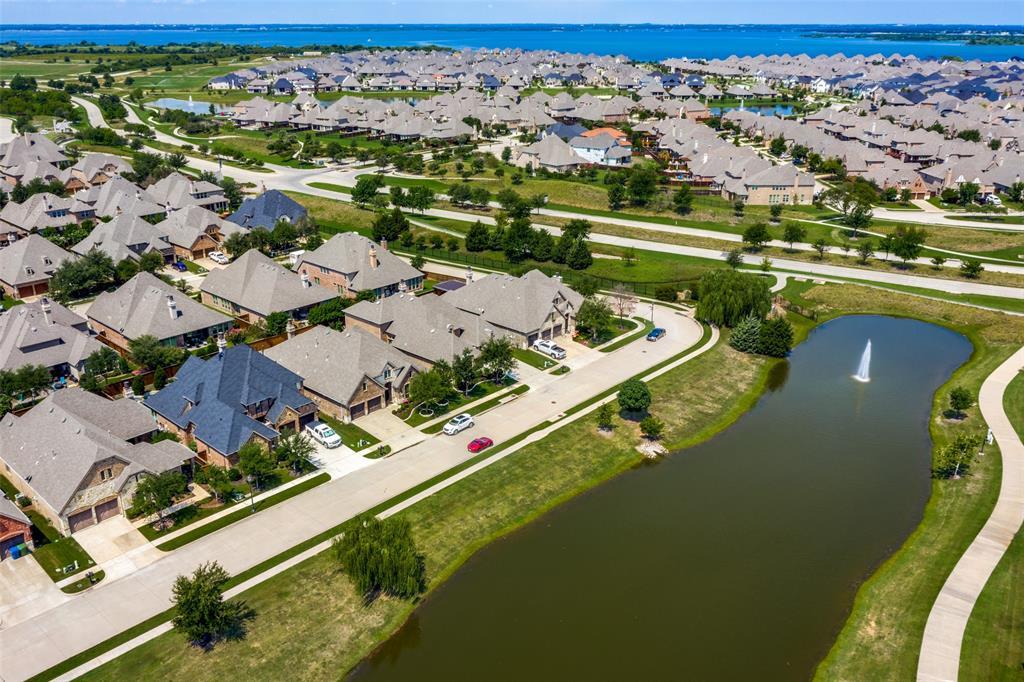 3316 Jacks Bank  The Colony, Texas 75056 - acquisto real estate best prosper realtor susan cancemi windfarms realtor