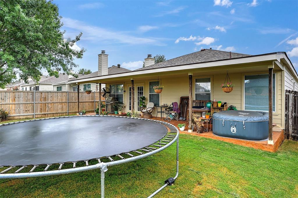 1113 Mallard  Drive, Sherman, Texas 75092 - acquisto real estate best plano real estate agent mike shepherd