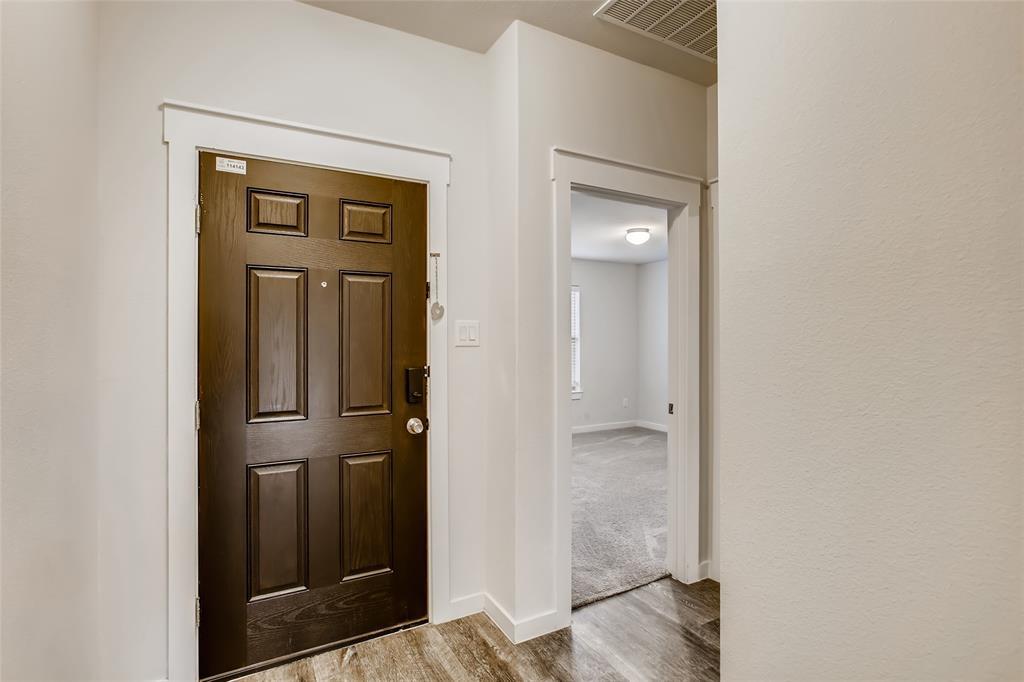 5836 Melville  Lane, Forney, Texas 75126 - Acquisto Real Estate best mckinney realtor hannah ewing stonebridge ranch expert
