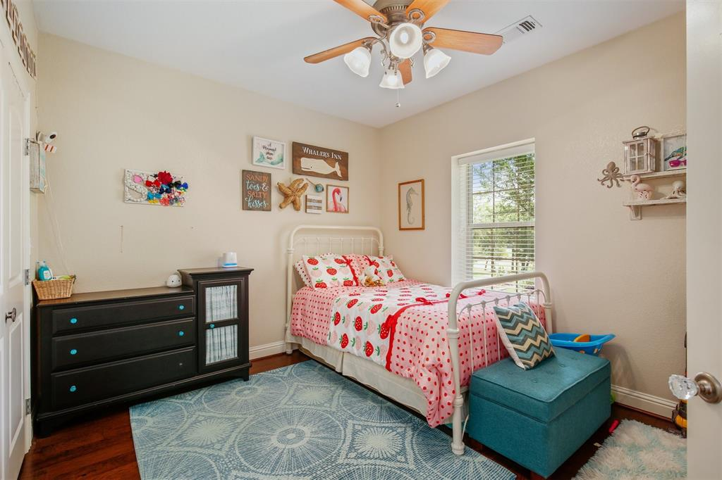 1926 Milam  Road, Sanger, Texas 76266 - acquisto real estaet best boutique real estate firm in texas for high net worth sellers