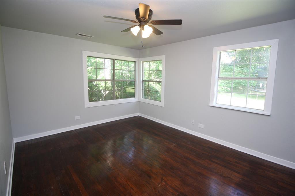 107 Westvue  Street, Terrell, Texas 75160 - acquisto real estate best luxury buyers agent in texas shana acquisto inheritance realtor