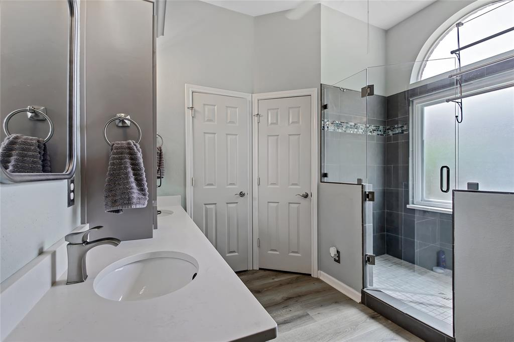 905 Canterbury  Drive, Saginaw, Texas 76179 - acquisto real estate best photos for luxury listings amy gasperini quick sale real estate