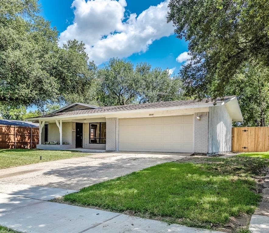 3036 Silverton  Drive, Dallas, Texas 75229 - Acquisto Real Estate best mckinney realtor hannah ewing stonebridge ranch expert