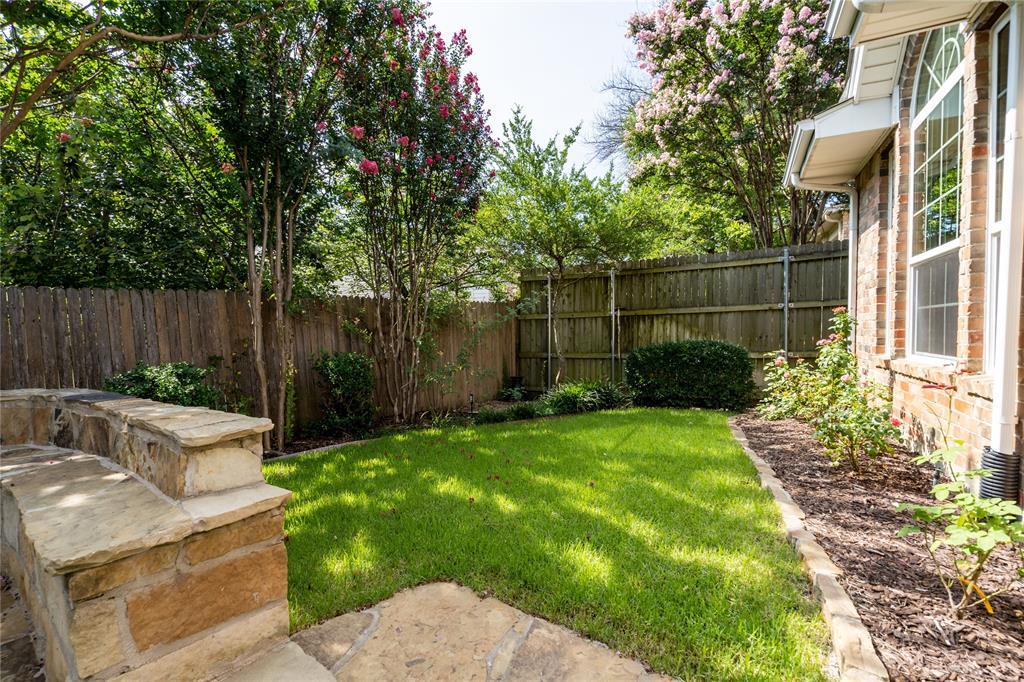 2647 Garden Ridge  Lane, Arlington, Texas 76006 - acquisto real estate best looking realtor in america shana acquisto