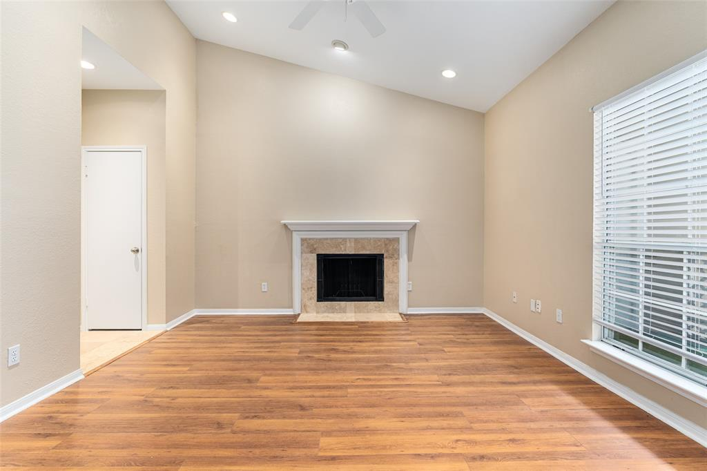 8600 Coppertowne  Lane, Dallas, Texas 75243 - acquisto real estate best the colony realtor linda miller the bridges real estate