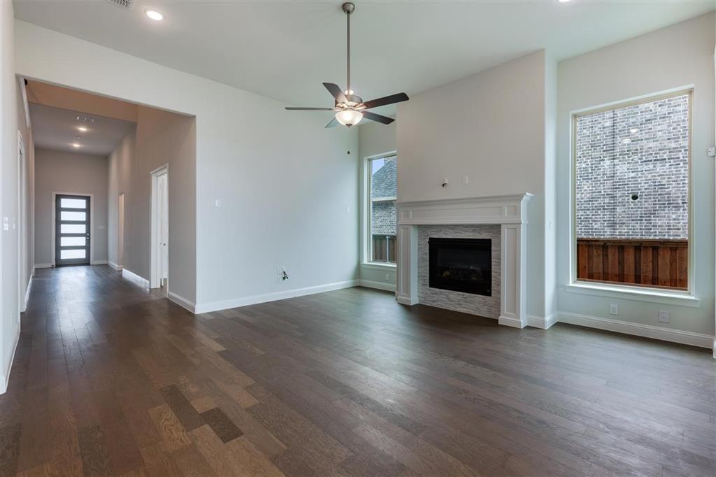 2731 Langley  Way, Prosper, Texas 75078 - acquisto real estate best highland park realtor amy gasperini fast real estate service