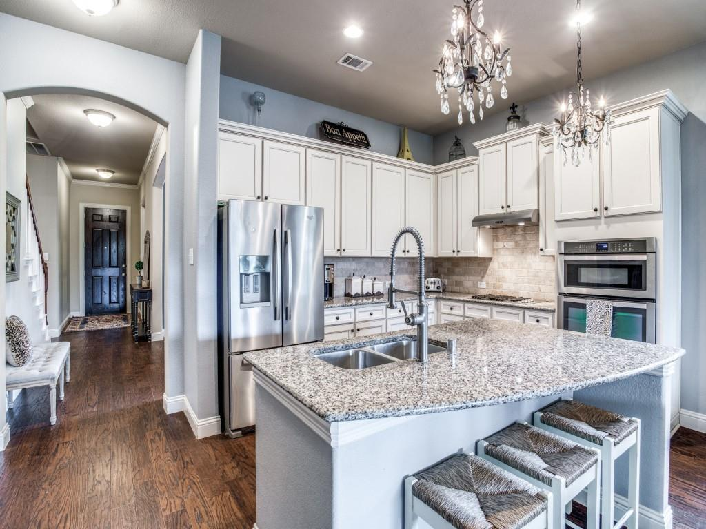 8001 Keechie  Drive, McKinney, Texas 75070 - acquisto real estate best listing listing agent in texas shana acquisto rich person realtor