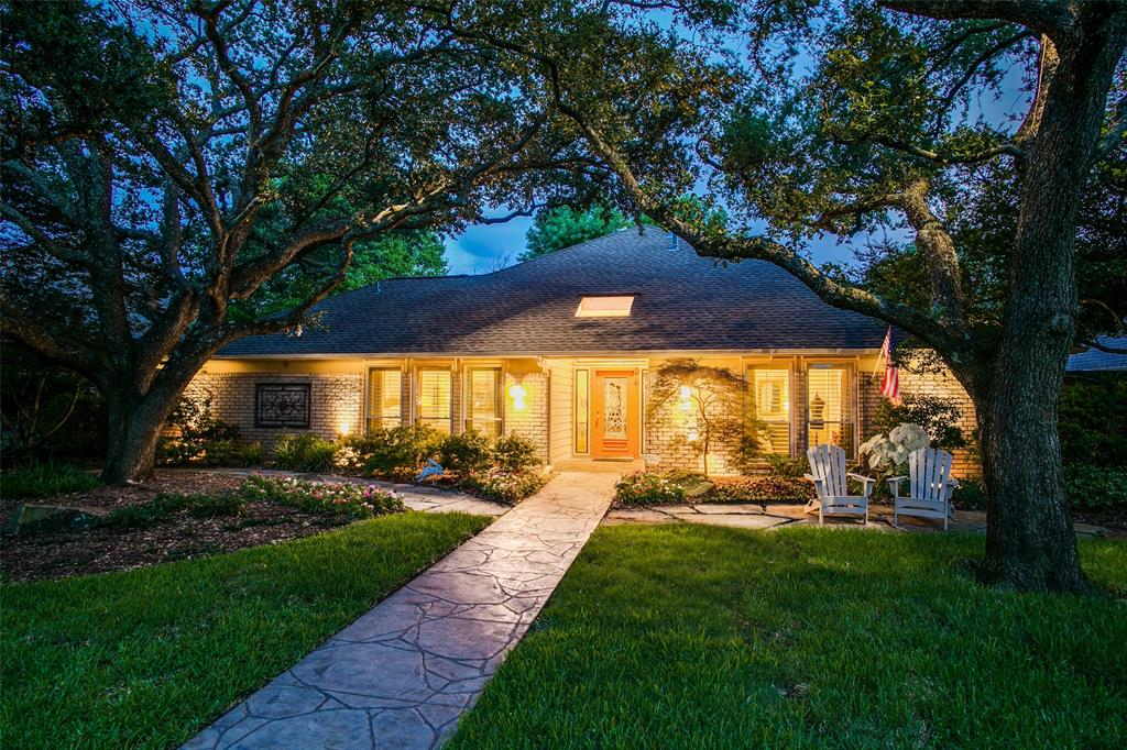 5120 Mustang  Trail, Plano, Texas 75093 - Acquisto Real Estate best plano realtor mike Shepherd home owners association expert