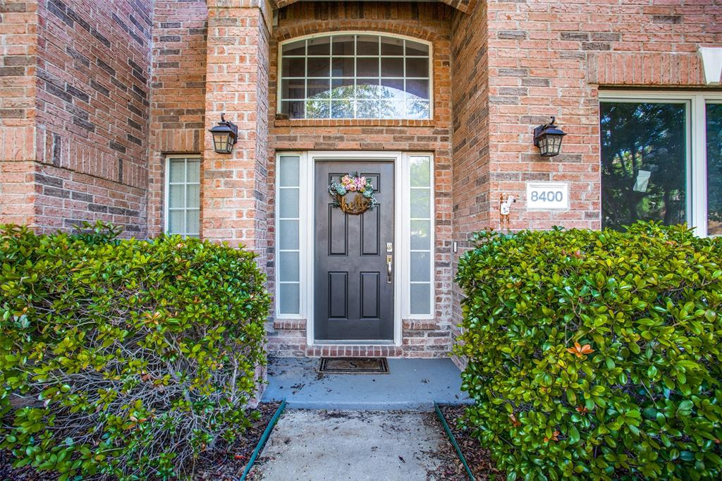 8400 Beartooth  Drive, Frisco, Texas 75036 - acquisto real estate best the colony realtor linda miller the bridges real estate