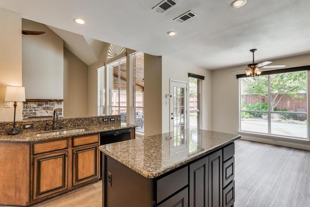 2124 Gisbourne  Drive, Flower Mound, Texas 75028 - acquisto real estate best real estate company to work for
