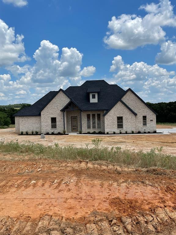 1034 Laramie  Peaster, Texas 76088 - Acquisto Real Estate best mckinney realtor hannah ewing stonebridge ranch expert