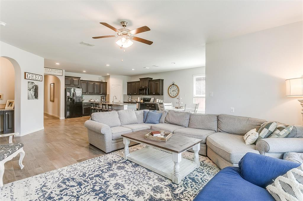 841 Doe Meadow  Drive, Fort Worth, Texas 76028 - acquisto real estate best celina realtor logan lawrence best dressed realtor