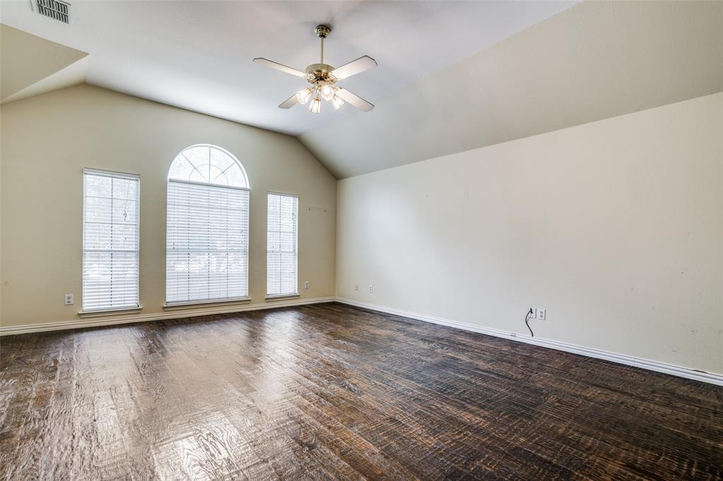 704 Creek Crossing  Trail, Keller, Texas 76248 - acquisto real estate best designer and realtor hannah ewing kind realtor