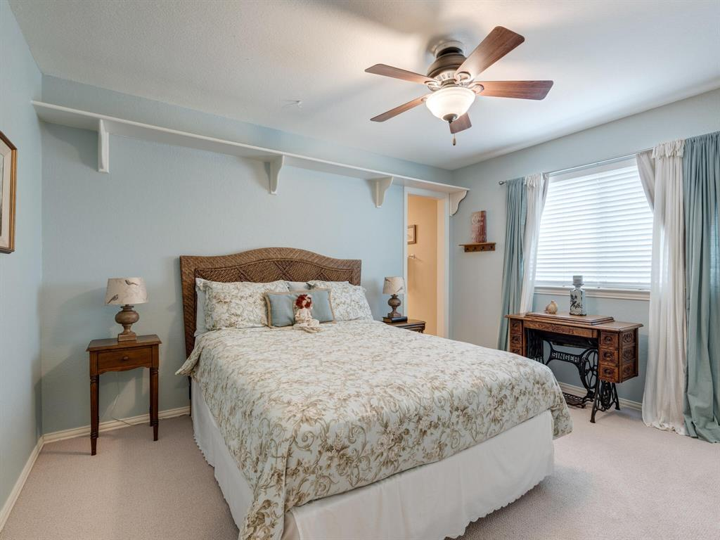 1407 Northridge  Drive, Southlake, Texas 76092 - acquisto real estate best realtor dfw jody daley liberty high school realtor