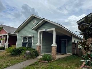 4804 Joseph Wiley  Street, Dallas, Texas 75210 - Acquisto Real Estate best mckinney realtor hannah ewing stonebridge ranch expert