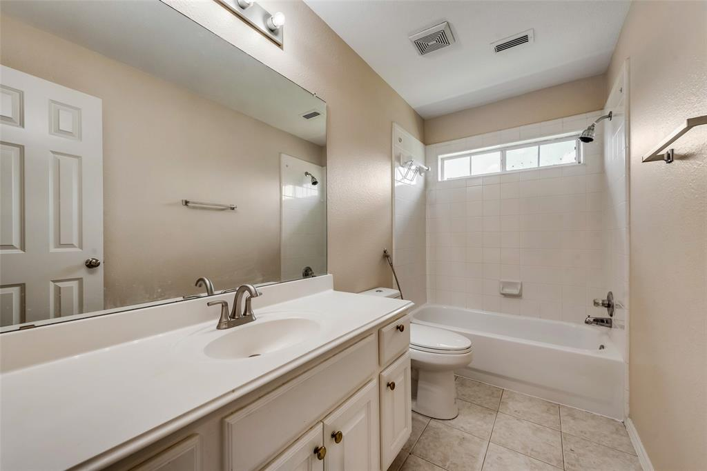 2725 Stanford  Drive, Flower Mound, Texas 75022 - acquisto real estate best designer and realtor hannah ewing kind realtor