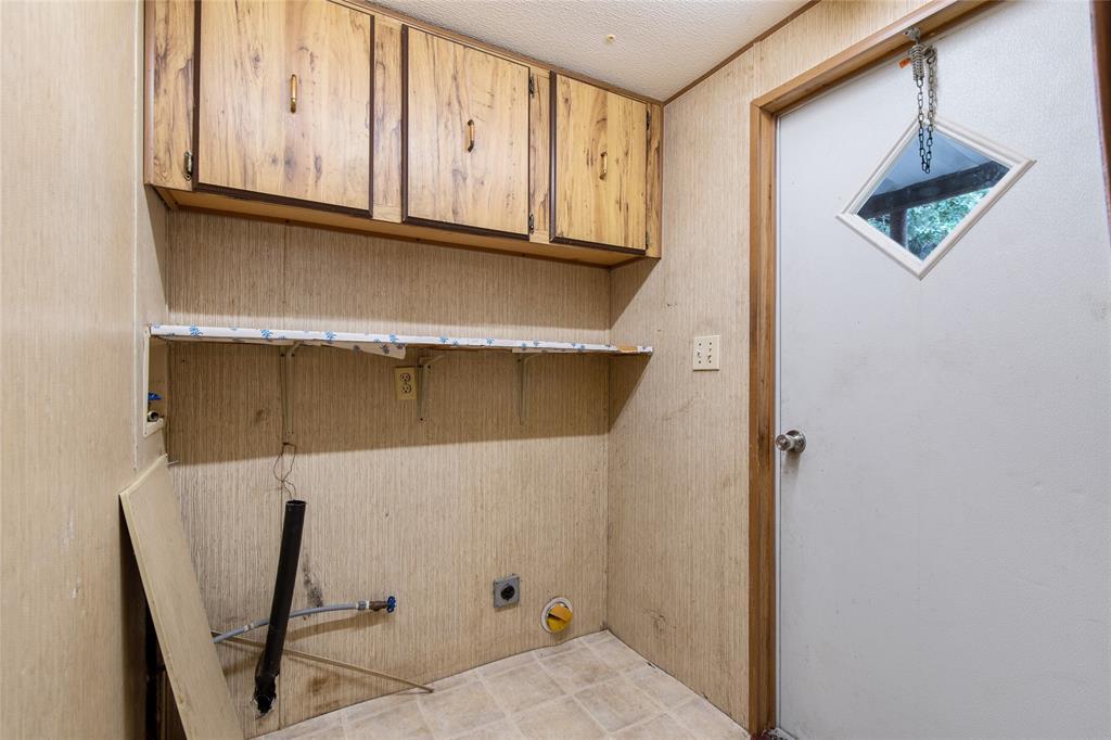 7400 Paluxy  Highway, Tolar, Texas 76476 - acquisto real estate best listing photos hannah ewing mckinney real estate expert
