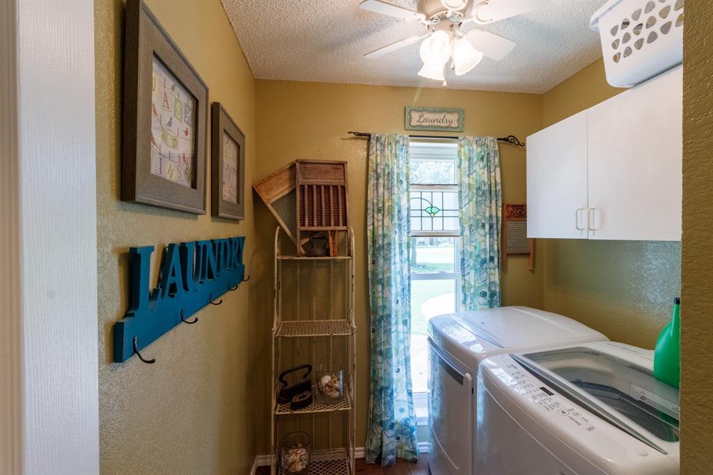 111 Suburban  Drive, Ovilla, Texas 75154 - acquisto real estate best realtor dfw jody daley liberty high school realtor