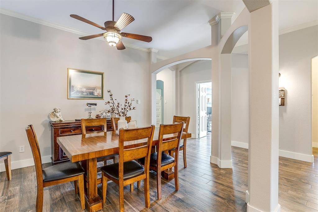 304 Canadian  Trail, Mansfield, Texas 76063 - acquisto real estate best listing listing agent in texas shana acquisto rich person realtor
