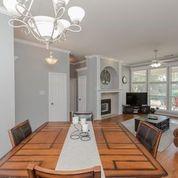 1813 Sand Stone  Drive, Sanger, Texas 76266 - acquisto real estate best celina realtor logan lawrence best dressed realtor
