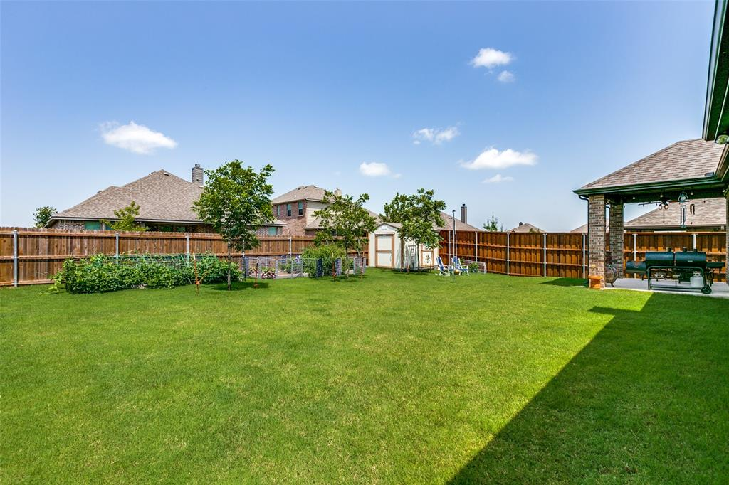 1129 Planters  Way, Waxahachie, Texas 75165 - acquisto real estate best realtor westlake susan cancemi kind realtor of the year