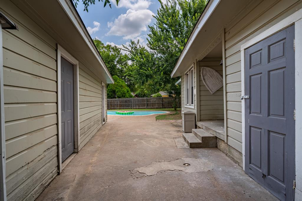 3116 Wesley  Street, Fort Worth, Texas 76111 - acquisto real estate best realtor dallas texas linda miller agent for cultural buyers