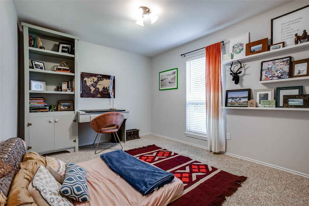 2001 Linda  Lane, Richardson, Texas 75081 - acquisto real estate best new home sales realtor linda miller executor real estate