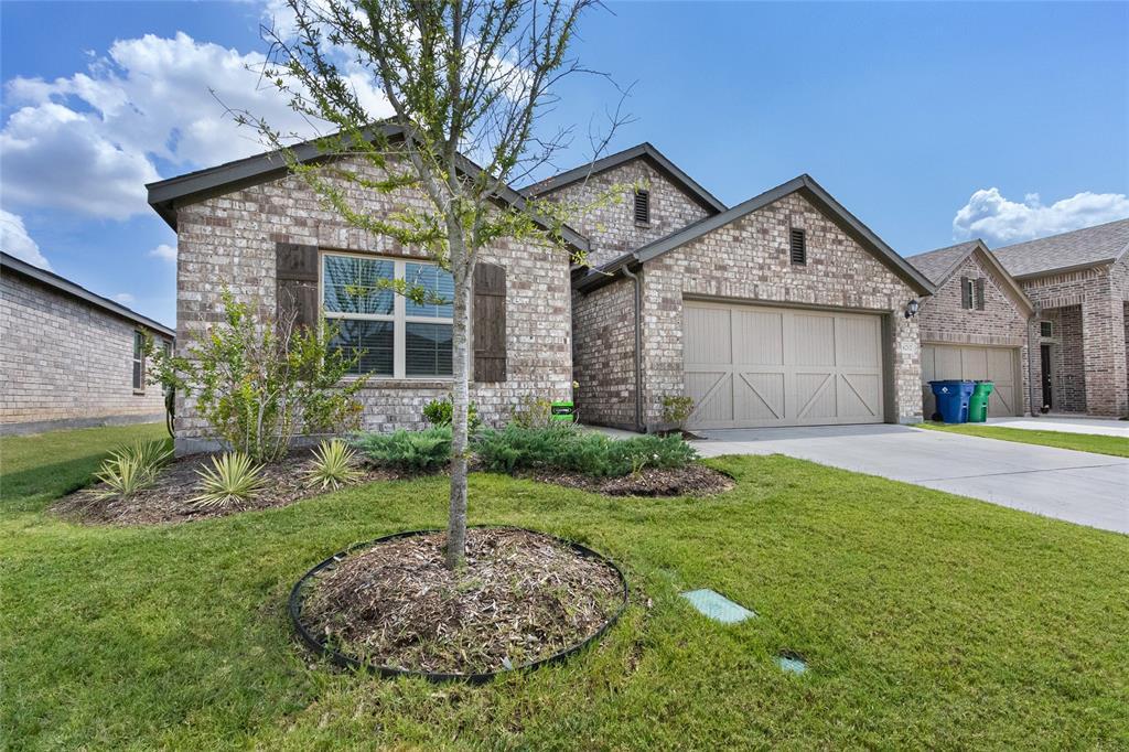 6212 Looms  Court, Aubrey, Texas 76227 - acquisto real estate best allen realtor kim miller hunters creek expert