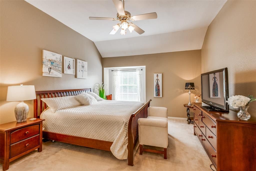 2673 Hillside  Drive, Highland Village, Texas 75077 - acquisto real estate best luxury buyers agent in texas shana acquisto inheritance realtor