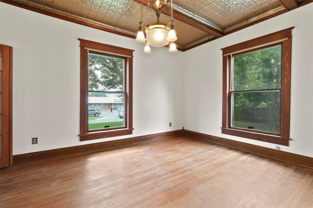 803 Nash  Street, Terrell, Texas 75160 - acquisto real estate best listing photos hannah ewing mckinney real estate expert