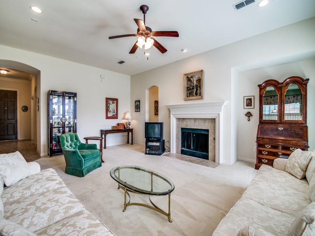 7619 Forest Ridge  Trail, Sachse, Texas 75048 - acquisto real estate best prosper realtor susan cancemi windfarms realtor