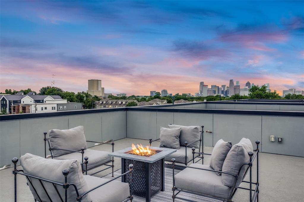 4828 Caxton  Court, Dallas, Texas 75204 - acquisto real estate nicest realtor in america shana acquisto