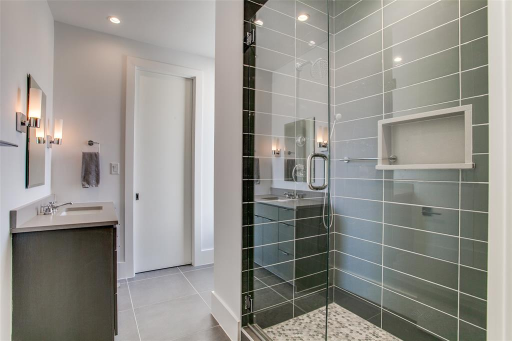 3955 Lively  Lane, Dallas, Texas 75220 - acquisto real estate best realtor westlake susan cancemi kind realtor of the year