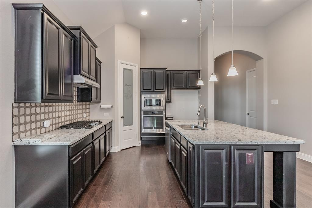5100 Ember  Place, Little Elm, Texas 76227 - acquisto real estate best real estate company to work for