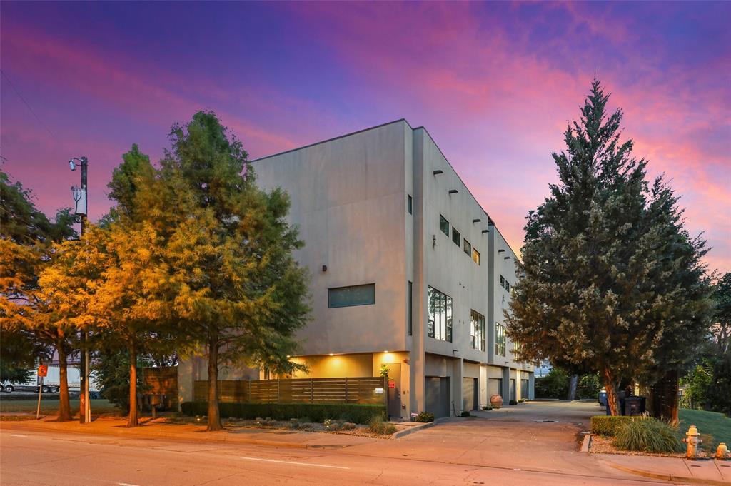 1505 Haskell  Avenue, Dallas, Texas 75204 - acquisto real estate best real estate idx dilusso marketing mike acquisto