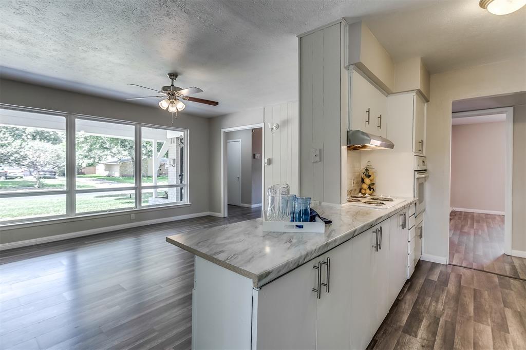 3036 Silverton  Drive, Dallas, Texas 75229 - acquisto real estate best listing agent in the nation shana acquisto estate realtor