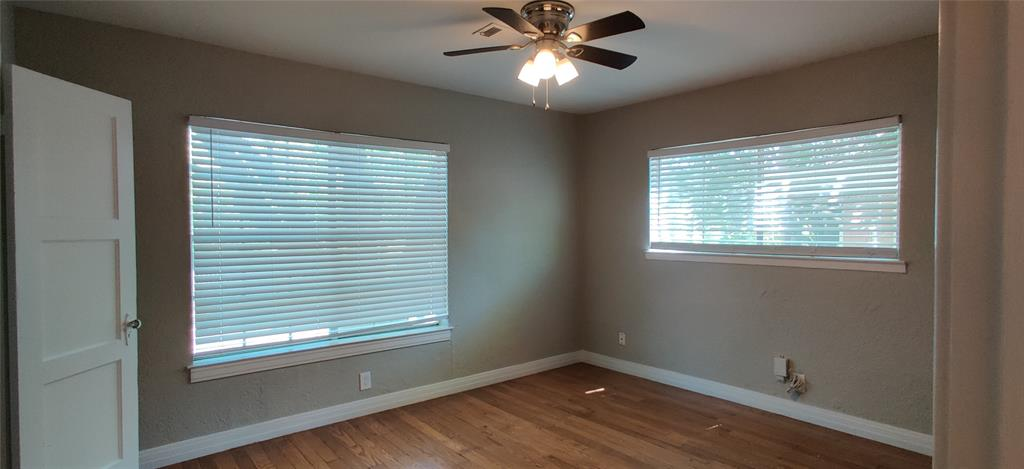 411 Bradley  Street, Denton, Texas 76201 - acquisto real estate best style realtor kim miller best real estate reviews dfw