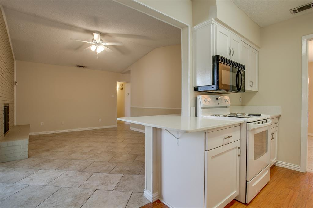 430 Sandy  Trail, Richardson, Texas 75080 - acquisto real estate best investor home specialist mike shepherd relocation expert