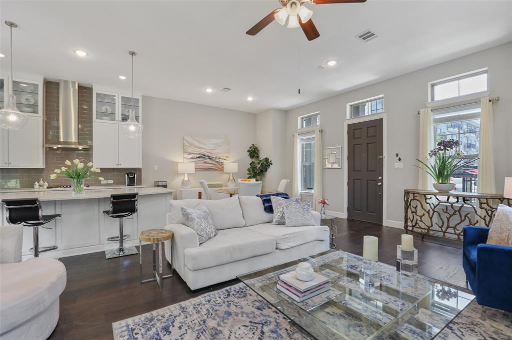 3783 Panalero  Lane, Dallas, Texas 75209 - Acquisto Real Estate best mckinney realtor hannah ewing stonebridge ranch expert