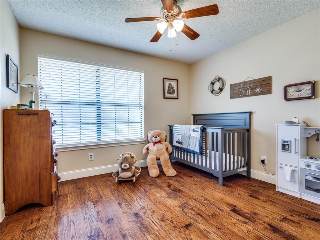 1607 San Francisco  Street, Carrollton, Texas 75007 - acquisto real estate best realtor dallas texas linda miller agent for cultural buyers