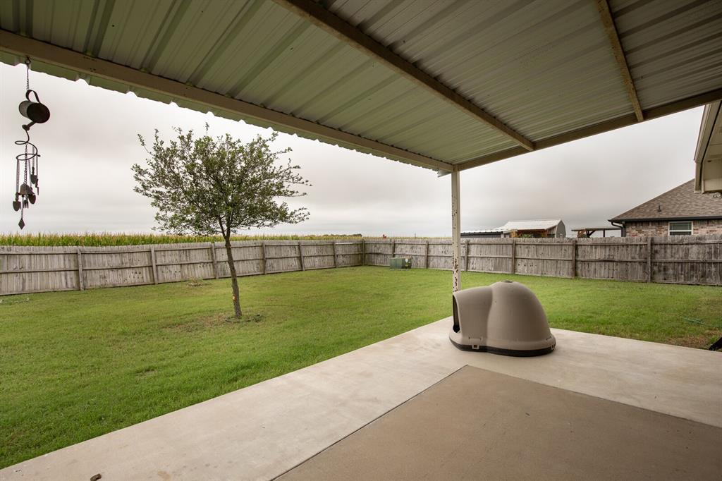 124 Joyce  Street, Whitney, Texas 76692 - acquisto real estate best plano real estate agent mike shepherd