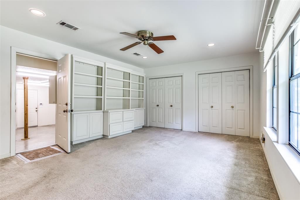 6432 Rosemont  Avenue, Fort Worth, Texas 76116 - acquisto real estate best style realtor kim miller best real estate reviews dfw