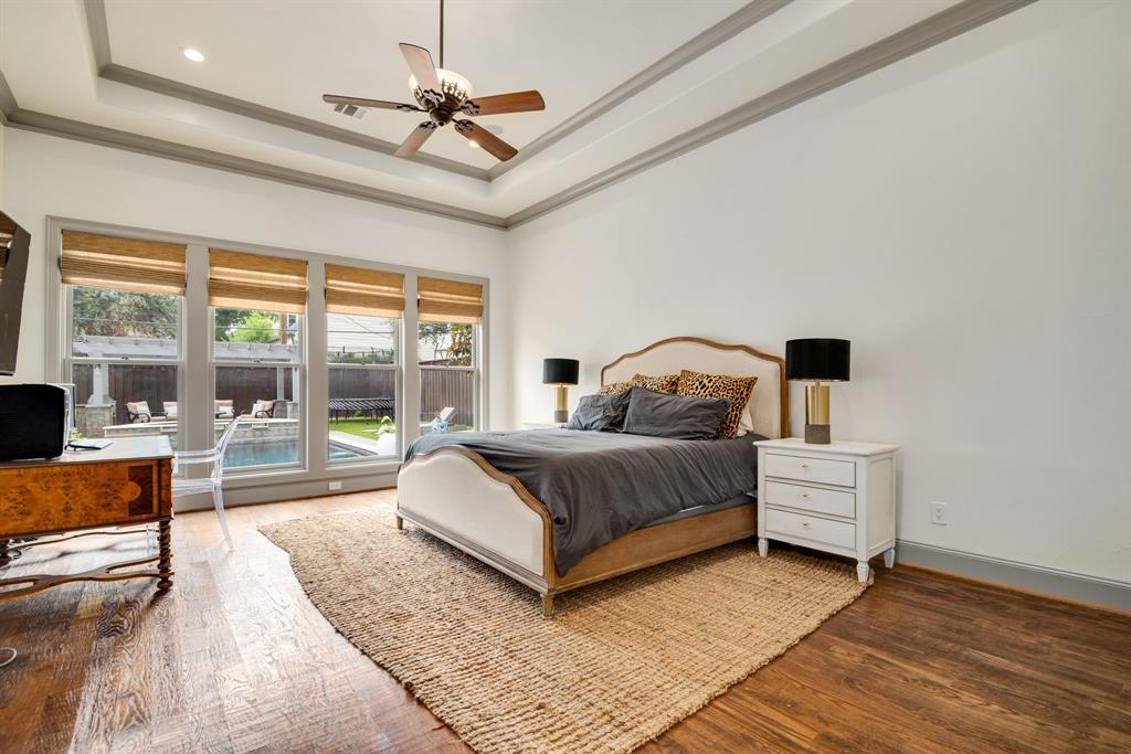 3508 Mcfarlin  Boulevard, University Park, Texas 75205 - acquisto real estate best investor home specialist mike shepherd relocation expert