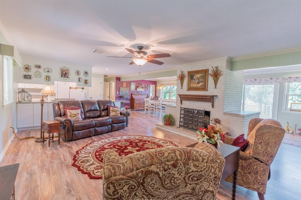 254 County Road 2229  Mineola, Texas 75773 - acquisto real estate best real estate company to work for
