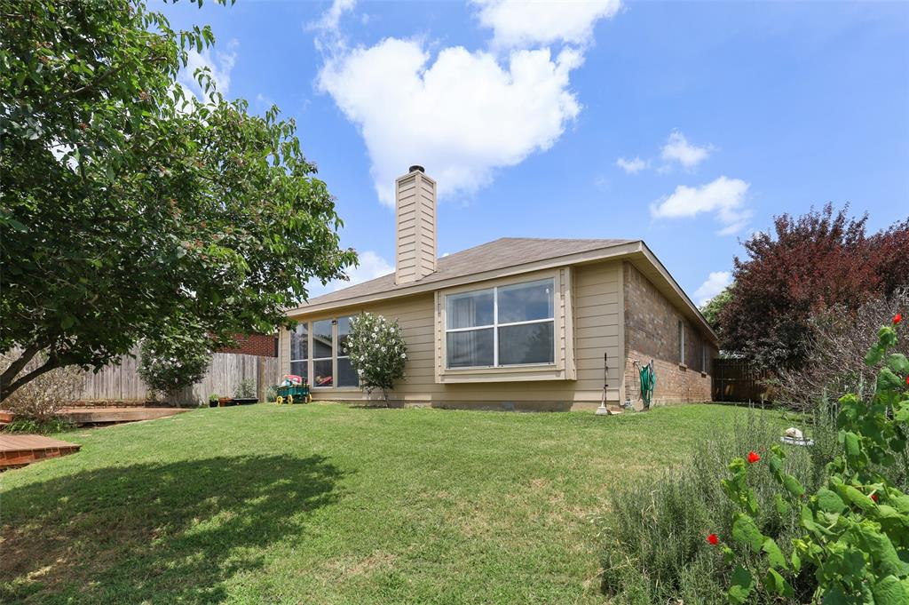 5601 Seafield  Lane, Fort Worth, Texas 76135 - acquisto real estate best realtor westlake susan cancemi kind realtor of the year