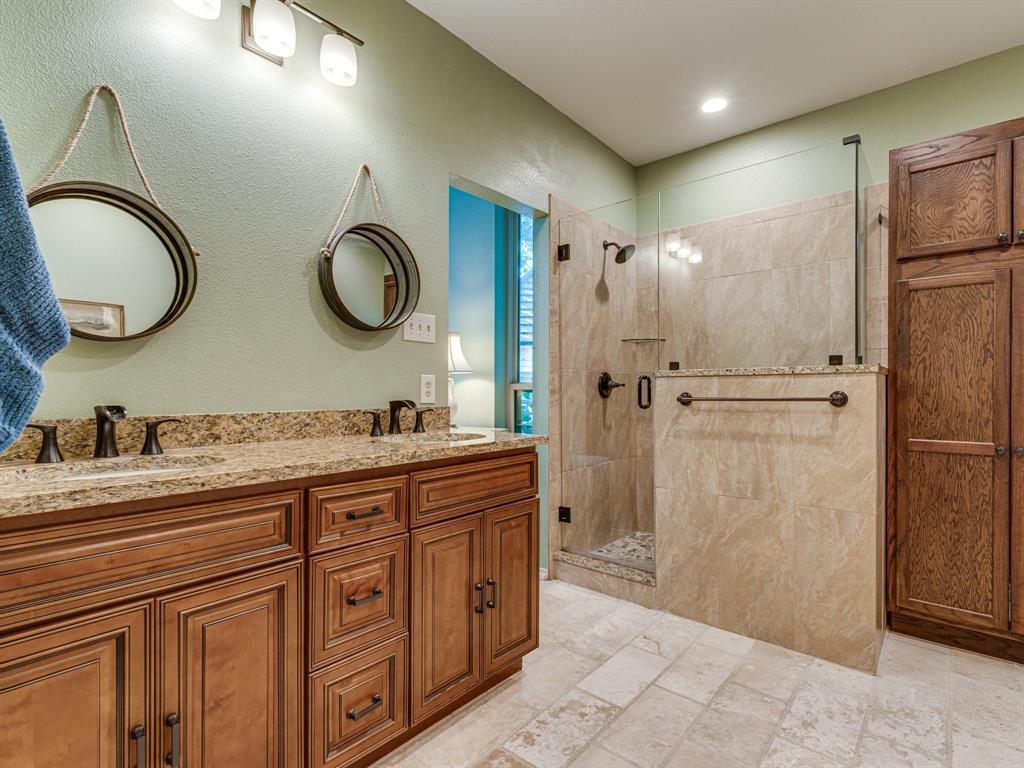 4711 El Salvador  Court, Arlington, Texas 76017 - acquisto real estate best realtor dfw jody daley liberty high school realtor